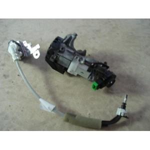 Honda CRV atslēgu komplekts