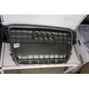 Audi A5 priekšēja reste