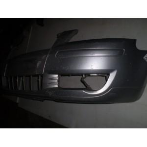 Audi A3 priekšējais bamperis