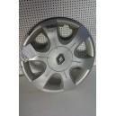 Renault Trafic dekoratīvais disks