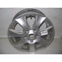 Mazda 6 disks R15