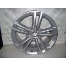 Opel Insignia R18 disks