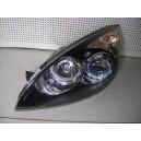 Hyundai i30 priekšējais kreisais lukturis