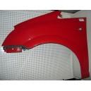 Opel Meriva spārns
