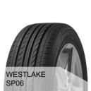 WEST SP06