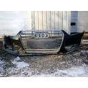 Pr.buferis Audi A4