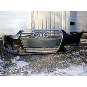 Pr.buferis Audi A4  2012.gads