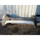 used bmw x1 bumper