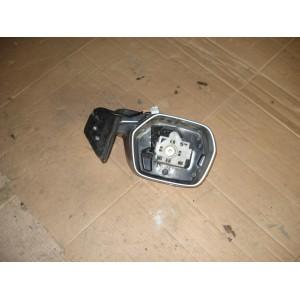 Honda CRV kreisais spogulis